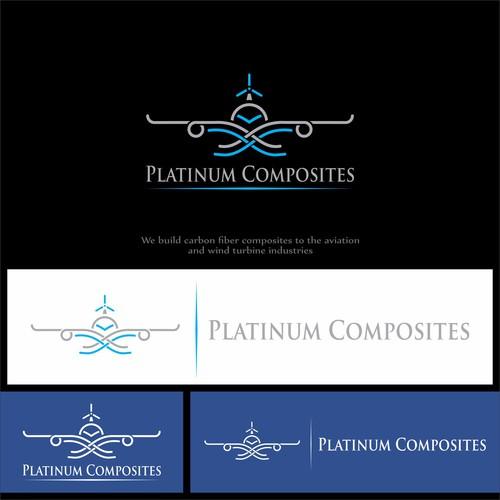 Platinum Composites