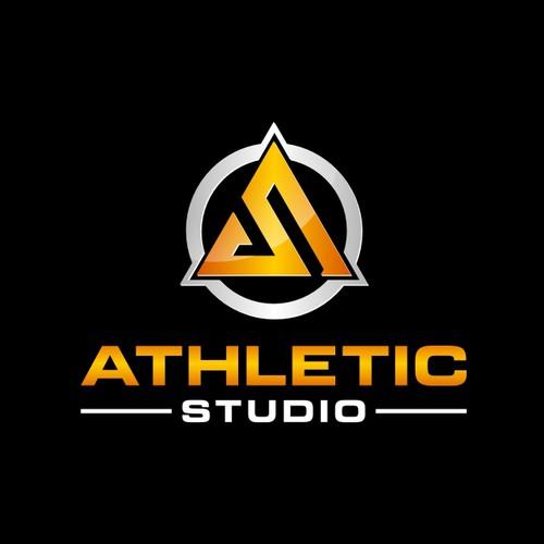 ATHLETIC STUDIO