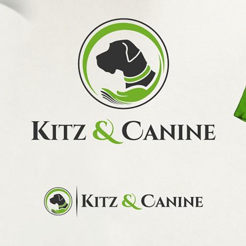 Kitz&Canine