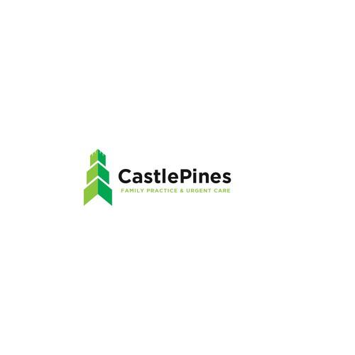 Castle Pines