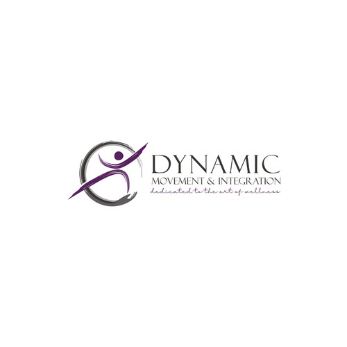 DYNAMIC MOVEMENT & INTEGRATION