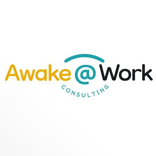 Awake @ Work