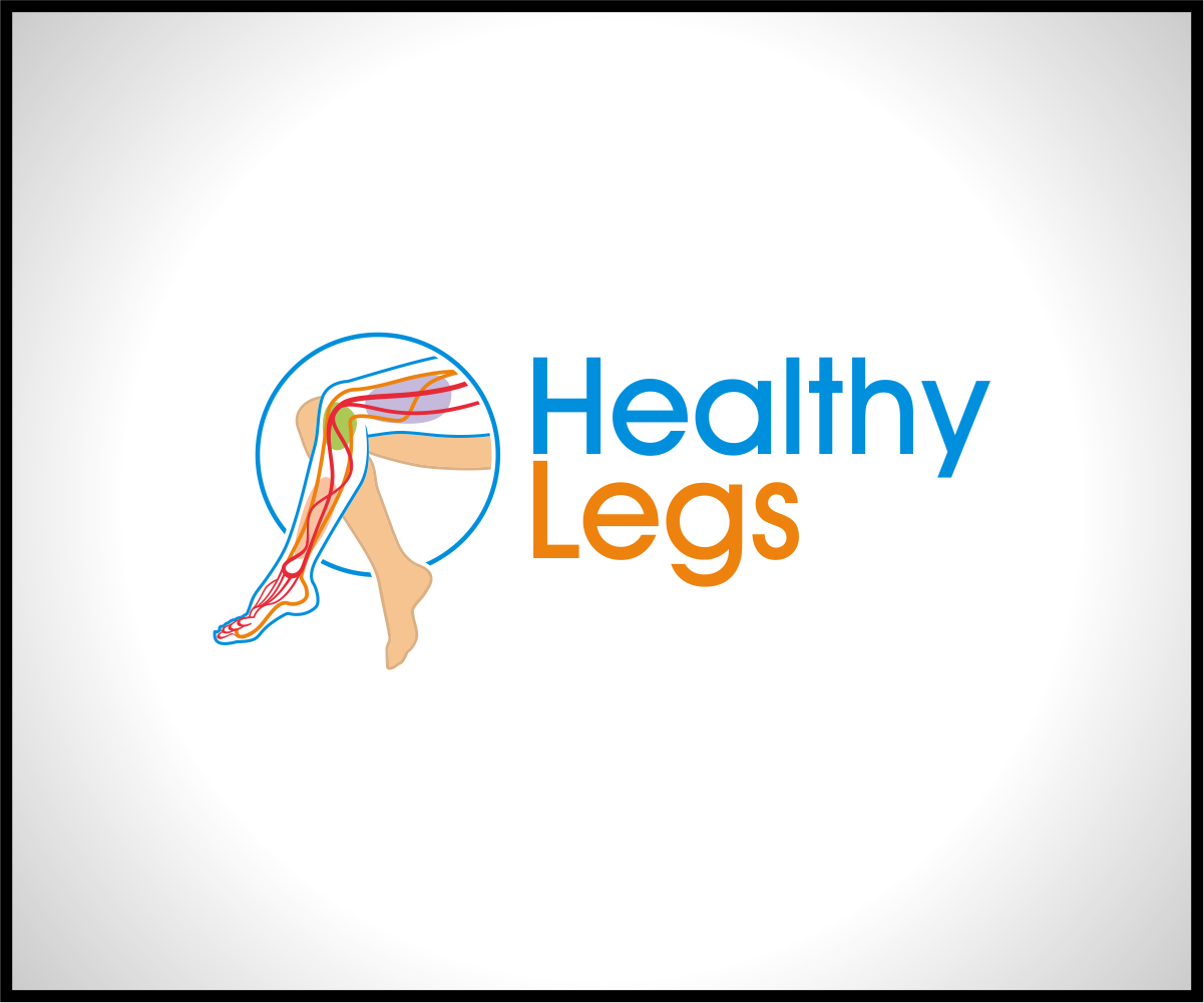 New logo wanted for Healthy Legs