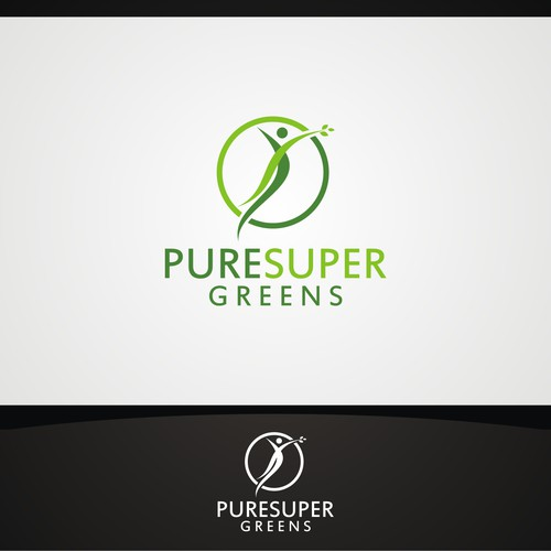 LOGO - Healthy Life-Style & products