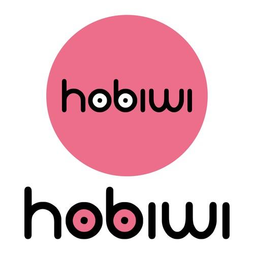 Hobiwi