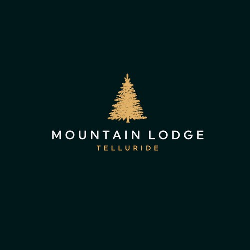 Mountain Lodge Telluride Logo