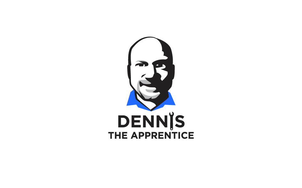 Apprenticeship Guru needs Killer new logo!