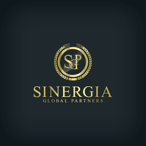 Sinergia Global Partners