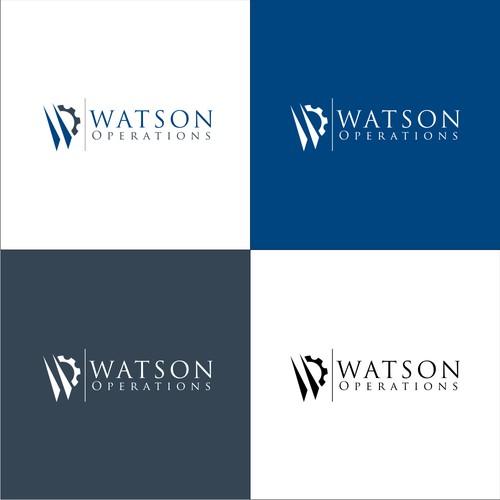 watson operations