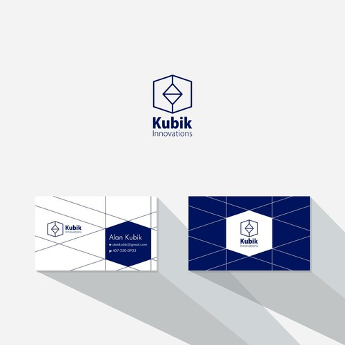 Kubik Innovations