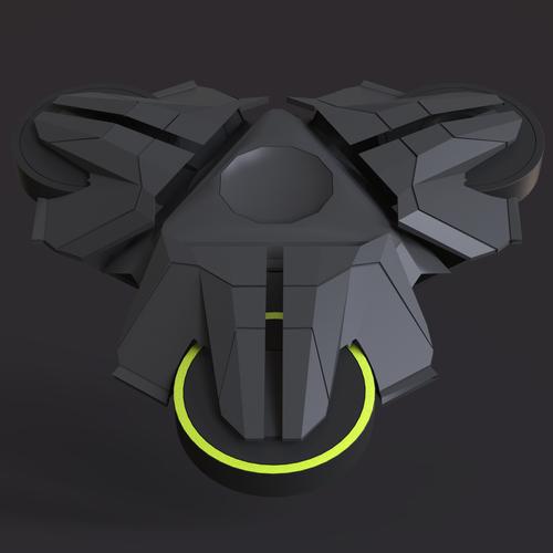 3D mech.design