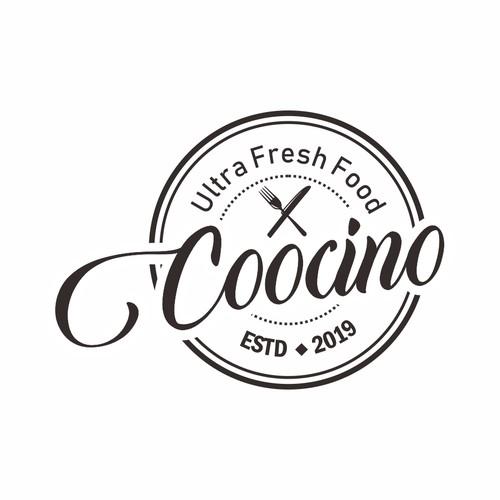 Coocino Brand Logo