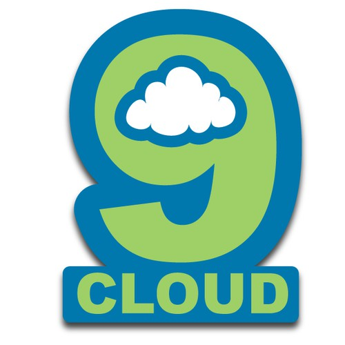 Company Logo for Cloud Nine Internet Marketing, Inc.