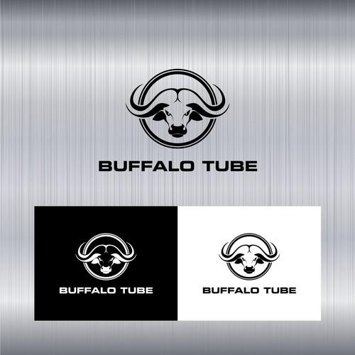 BUFFALO TUBE