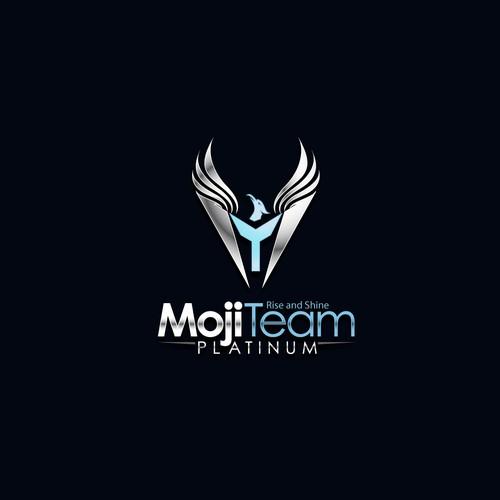 Moji team