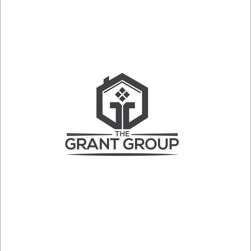 Grant Group
