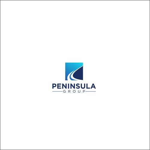 PENINSULA