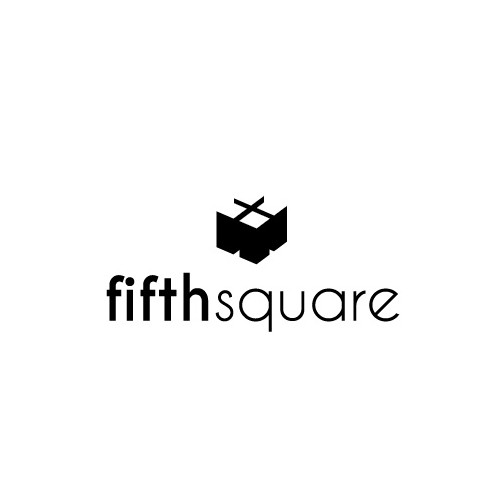 Logo for Fifth Square