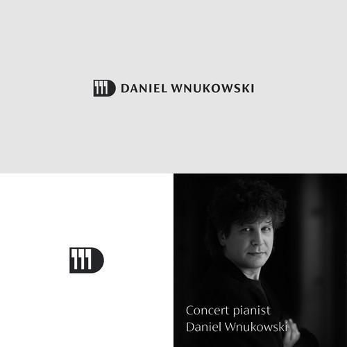 Daniel Wnukowski