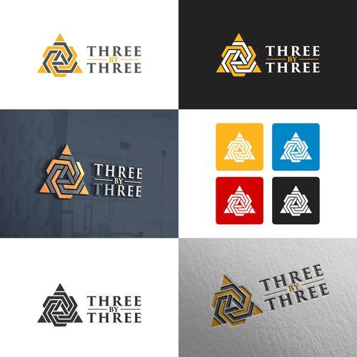 threebythree