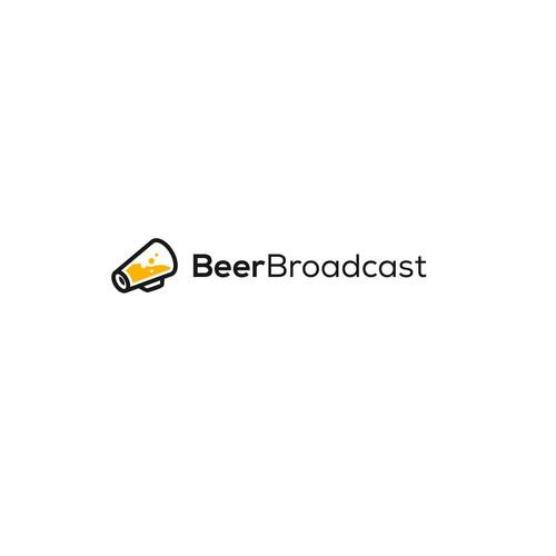 Beer Broadcast