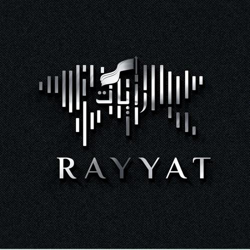 rayyat