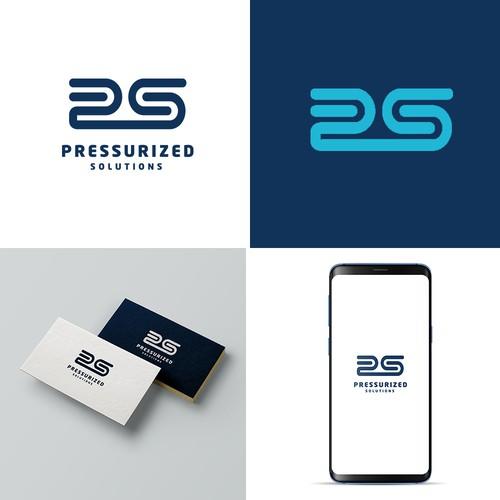 Pressurized Solution
