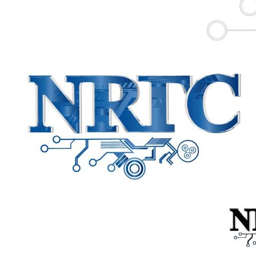 Create the next logo for NRTC