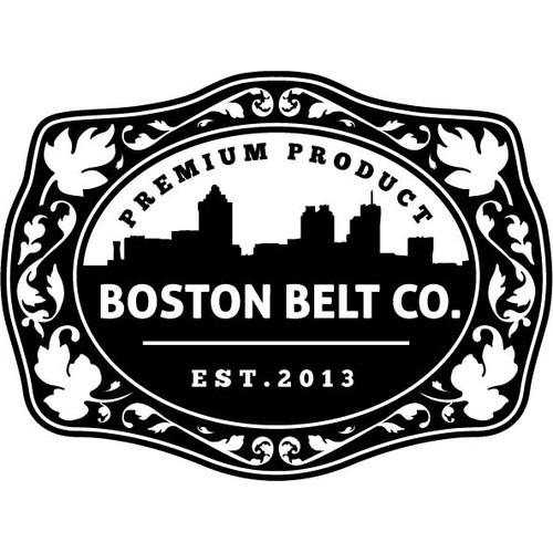 Boston Belt Co.