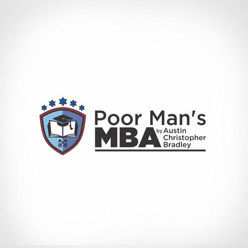 Poor Man's MBA