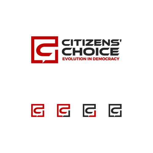 Citizens' Choice
