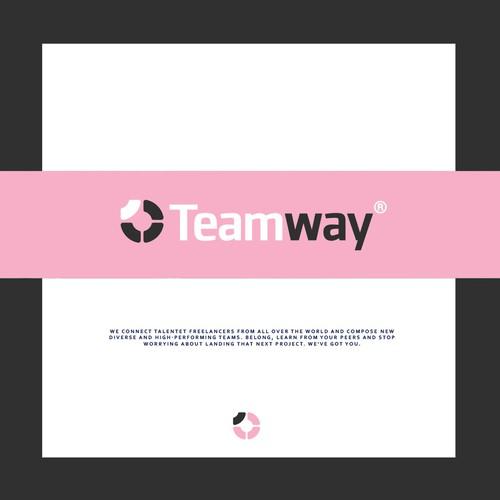 Teamway
