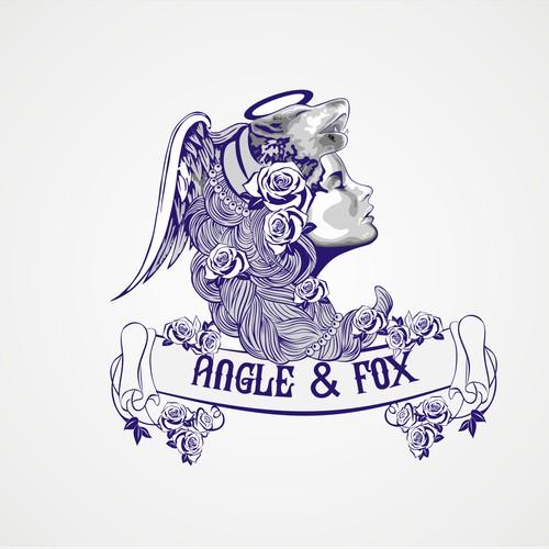 Angle fox