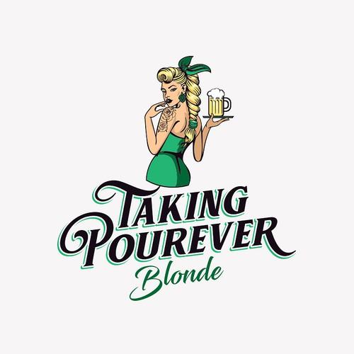 Beer logo