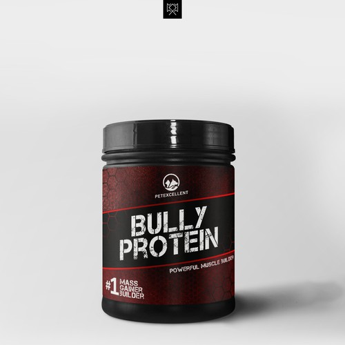 bully protein