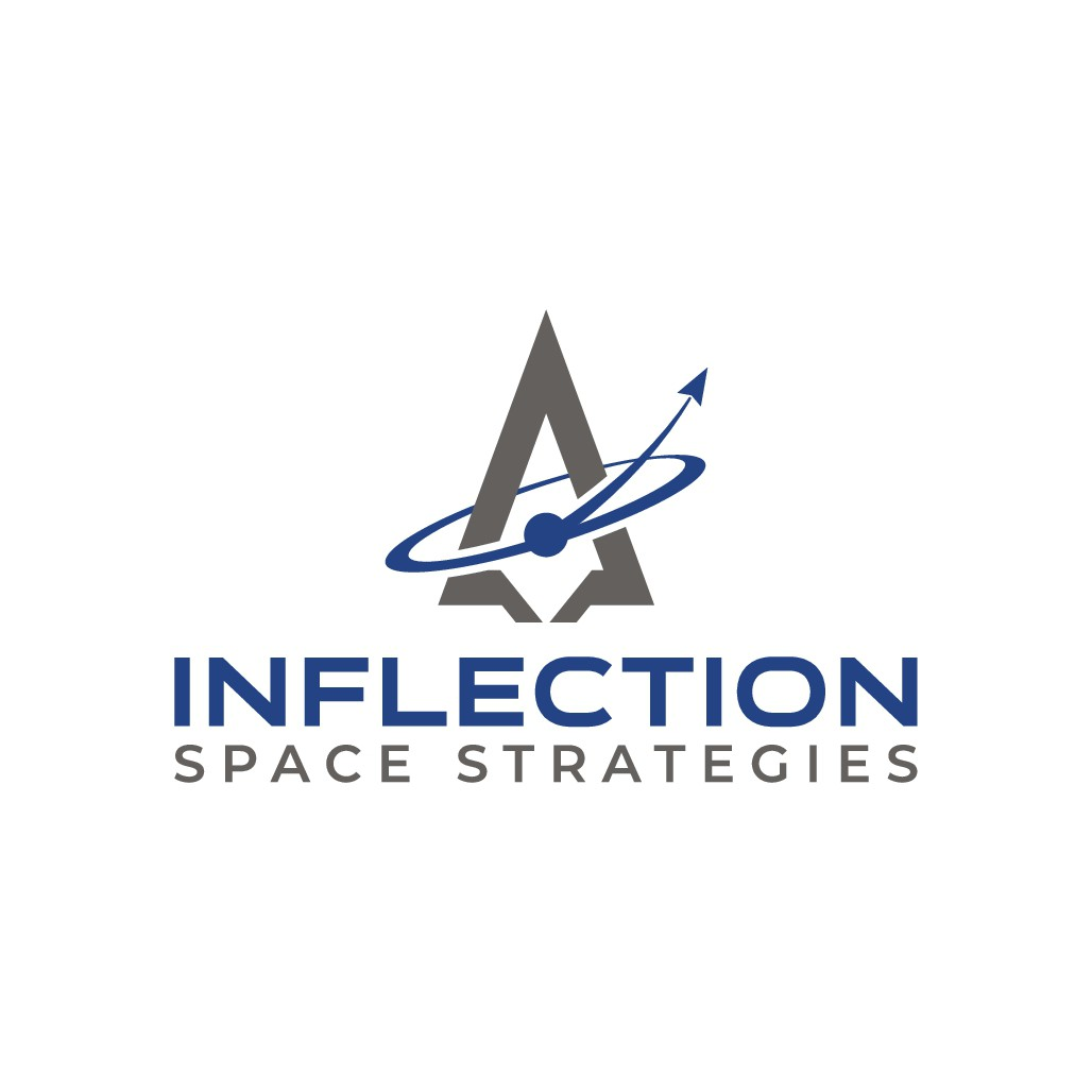 Help me make rocket science simple, and profitable!