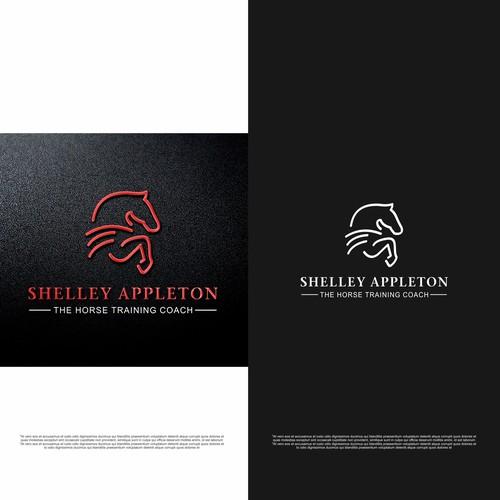 Shelley Appleton