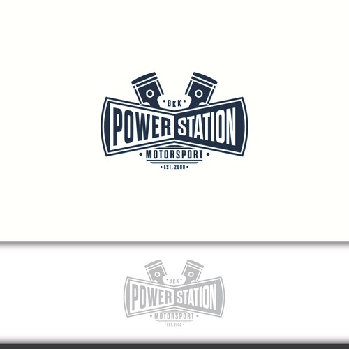 Power Station Motorsport