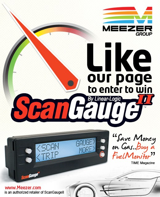 Sweepstakes Images for Meezer.com