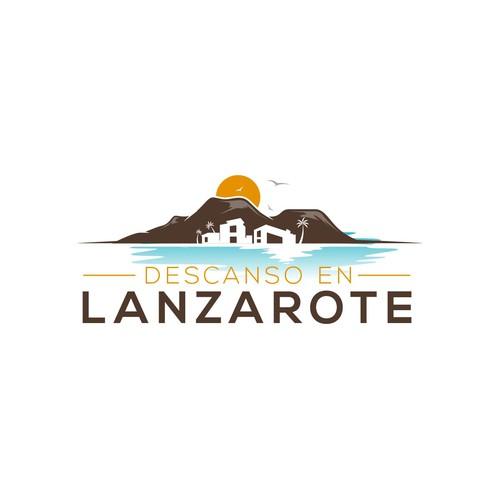 Descanso en Lanzarote