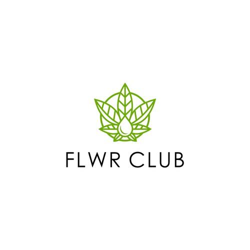 FLWR CLUB