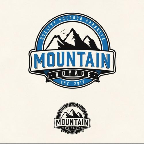 Mountain Voyage