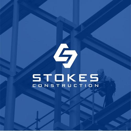 Stokes Construction