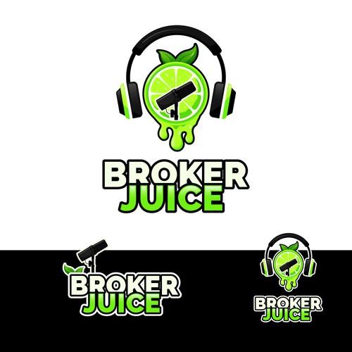 Broker Juice