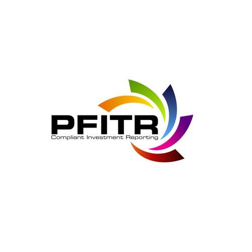 pfitr