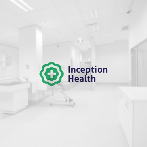 Inception Health LOGO