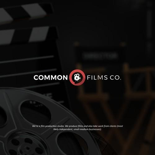 Common Films