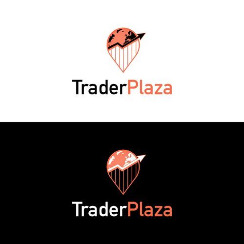 Trader Plaza