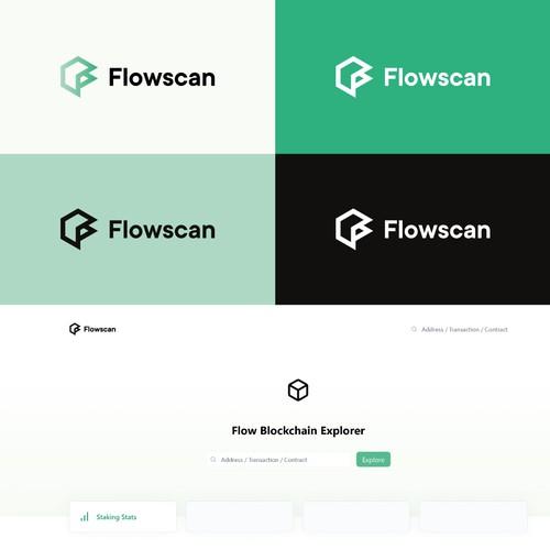 Flowscan
