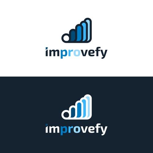 Improvefy